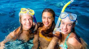 Cairns tour packages